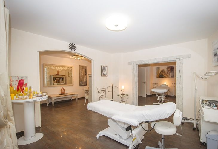 salon-de-beaute-esthetique-de-valere-sion